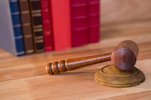 Câmara de Mediação, Conciliação e Arbitragem